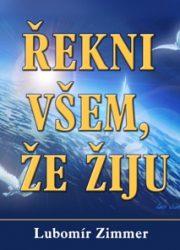 Reknivsem1