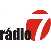 r7_logo_300x300