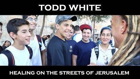 tw-israel